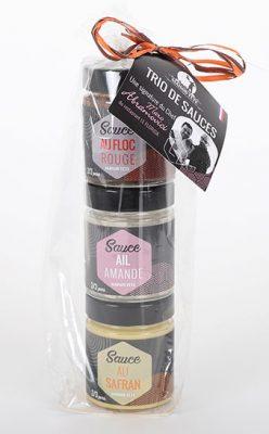 trio-sauce-maison-tete-floc-safran-ail-3